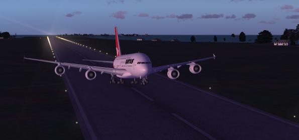 FlightSim027