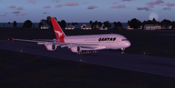 FlightSim028