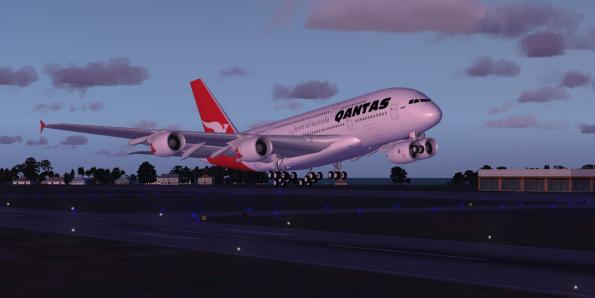 FlightSim032